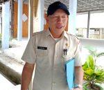 Dugaan Penggelapan Pajak Pelanggan, Pemkot Kotamobagu Akan Tutup Restoran Korup