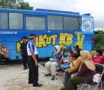 Rasio Tenaga Penyuluh KB di Kota Kotamobagu Masih Minim