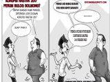 Isu Korupsi Rastra 2017 dan Tanggungjawab Kabag Ekonomi 5 Kabupaten/Kota Bolmong Raya