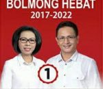 "LAKRI : ""Jargon Bolmong Hebat! Bupati Yasti Harus Mampu Pejuangkan Tambang Rakyat"""