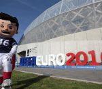 JADWAL LENGKAP LANJUTAN PERTANDINGAN UEFA EURO 2016