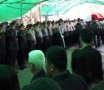 Pengelola IGD RSUD Kotamobagu Resmi Terlapor PIDANA di Polres Bolmong