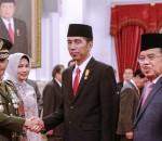 KSAD Jenderal TNI Mulyono Akan Kunjungi Bolmong