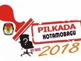 Daftar Nama 99 Anggota PPS Lulus Seleksi KPU Kotamobagu