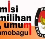 Warga Kotamobagu Bisa Chek Status DPS Melalui Online