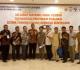 """Kadis Kominfo Yani Umar : """"Pemkot Kotamobagu Terus Berinovasi Pada Layanan Publik Berbasis TIK"""""""