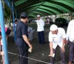 Pasar Senggol Tahun 2018, Potensi Sumber PAD Kota Kotamobagu