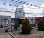 Sumber Data Badan Pusat Statistik Kotamobagu 'Kabur'? Banyak Warga Miskin Tak Kebagian Beras Bansos