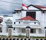 Wakil Rakyat Kota Kotamobagu Terbang ke Jakarta