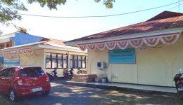 Jamkesda, Premi BPJS 4000 Warga Kotamobagu Dibiayai APBD Tahun 2018