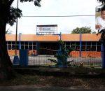 'Disita' Penyidik Reskrim Polres Bolmong, Sudah Sebulan Pejabat Bulog Hidup Tanpa Identitas Warga Negara