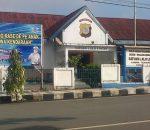 Kapolda Sulut Diminta Mendidik Etika Polisi Lalulintas Polres Bolmong