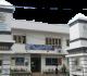 Formasi CPNS 2018 Kota Kotamobagu, Didominasi Tenaga Guru