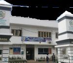 Pemkot Segera Isi Kekosongan Jabatan Sekretaris KPU