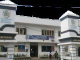 """Walikota Kotamobagu : """"Sistem Kerja ASN dan THL Diperpanjang 4 Juni 2020"""""""