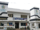 Lelang Jabatan Sekretaris Daerah, Masih Tunggu Rekomendasi KASN