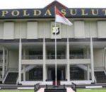 Penetapan Tersangka, Kapolda Sulut Hadapi Pra Peradilan di PN Kotamobagu