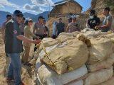 Ancaman 10 Tahun Penjara, PNS Bolmong Ini Sudah Ditetapkan Tersangka Oleh Polres Kotamobagu