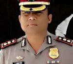 Kapolres Bolmong AKBP Gani Siahaan Ditantang Tuntaskan Dugaan Korupsi Libatkan Mantan Bupati Bolmut