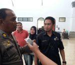 Sinergitas Pemkot Kotamobagu dan Polres Bolmong Tangkap Pelaku Hate Speech, Isu SARA