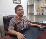 Kapolres Kotamobagu Jamin 'Tangkap' Kawanan Pelaku Persekusi Wartawan Desa Tanoyan Selatan