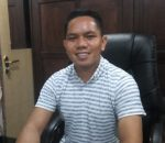 "Dugaan Tindak Pidana Fiducia Smart Finance, Kasat Reskrim : ""Kami Proses Jika Ada Laporan Masuk"""