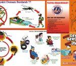 Dinas Kesehatan Kotamobagu awal tahun 2019, Kotamobagu Koleksi 35 Kasus DBD