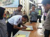 Pemerintah Kotamobagu Segera Bangun 22 Halte Fasilitas Lengkap