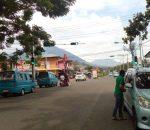"Dinas Perhubungan Kotamobagu : ""Masyarakat Jaga Bersama Aset Traffic Light Dipersimpangan Jalan"""