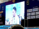 Pemkot Kotamobagu Harus Siap Hadapi Revolusi Industry Pembangunan Ekonomi Digital