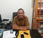 Dinas Pariwisata Boltim Apreseasi Kunker Anggota DPRD Bolmong