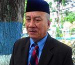 Pembebasan Lahan Fasilitas Jalan Pasar Genggulang, Pemkot Gunakan Tim Penaksir Harga Tanah