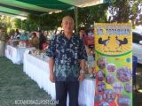 "Herman Aray : ""Produk Lokal Kotamobagu Berkembang Pesat"""