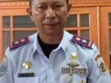 Hibah Aset Bupati Bolmong, Alat Uji Balai Pengujian Resmi Milik Pemkot Kotamobagu