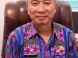 """""""Kotamobagu Tidak Lagi Bergantung Suplai Ikan Nila dari Danau Tondano"""""""