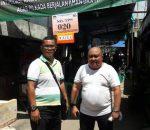 Peran DPC Gerindra Kotamobagu Untuk Kemenangan Anis-Sandy