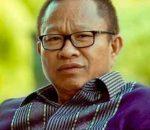 Bangko Bersama Komisi III Sambangi SKPD dan Dewan Provinsi