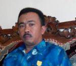 DPRD : Dinkes Kotamobagu Harus Pertanggungjawabkan Dana Rp5,6 Miliar