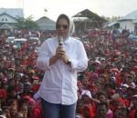 DPP PAN Tegaskan Pelanggaran Tatong Bara Sedang Diproses