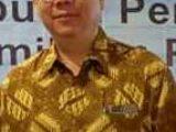 Ups! Ketua Dewan Pers Pernah Juga Dimintai Uang oleh 'Wartawan Abal-Abal'