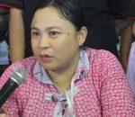 Panwaslu Bolmong Proses Kasus Netralitas Sejumlah Oknum ASN