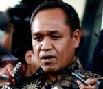 Komisi III DPR RI Perkuat Kasus Pidana Perusakan Aset PT Conch