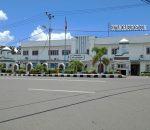 Pemkot Kotamobagu Pertimbangkan Langkah Hukum Terkait Laporan Paslon Jadi-Jo di Bawaslu Sulut