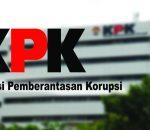 Komisaris Utama Bank SulutGo Bakal Dilapor Ke KPK