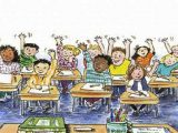 July Ini, Dinas Pendidikan Mulai Realisasi Rp7,4 Miliar Dana TSG