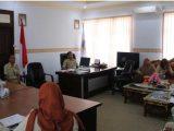Kota Peduli HAM, Prestasi Kotamobagu Torehkan Rapor Hijau