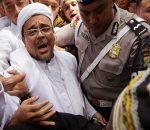 """Kuasa Hukum Rizieq : """"Polisi Tidak Pernah Menunjukkan Bukti Permulaan Yang Cukup"""""""