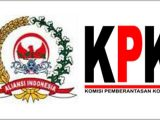 Aliansi Indonesia Desak Penyidik Tipikor Usut Proyek PATB Jagung di Bolmong