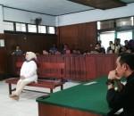 """Hakim Tipikor SebutDakwaan JPU pada MMS, """"Misleading"""" (Menyesatkan)"""