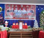 Malam Ini, Natal Bersama Pemkot Kotamobagu di Hotel Sutan Raja